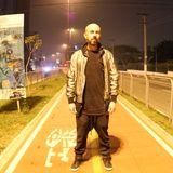 Radio Noise 765 - Anderson Noise (Brazil)