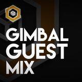 Gimbal - Disco House Recurrence Part 1 (Studio Mix)