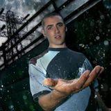 DJ Clipz - Live @ Munity - 21st Century Drum & Bass - 2001