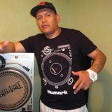 DJYeyoMix@Beat-xperimental