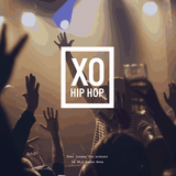 XO HIPHOP SkeezTV Warm-Up med Aenndi, Snikende Fiko, Adept & Konkret