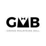 NOT SO PH4T MIX #005 (GMB 2016)