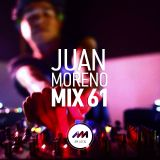 AM LOCAL 61/ Juan Moreno