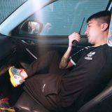 #NEW BAYPHÒNG VOL1 - FULL THÁI HOÀNG 2018 [ HồngKong1 & Gongcha ] - Long Shen Mix