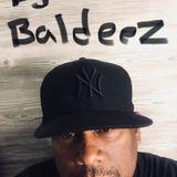 DJ Baldeez Trap 2018
