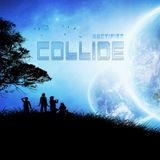 Rectified - Collide