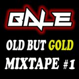 Bale - Old But Gold (Mixtape #1)