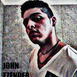 John Selection for Mixcloud