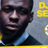 Time 4 Dancehall Vol 1: Mixed By Seb Innacity