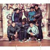 80's-Electro-B-Boy-Mix2