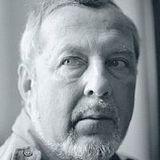 Paradoxe présocratique - entretien avec Jacques Munier (2006)