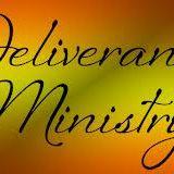 Deliverance Session