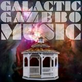 Doc Delay - Galactic Gazebo Music