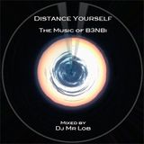 Distance Yourself: The Music of B3NBi
