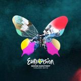 EUROVISION MIXES VOL 4 ding dinge dong mix