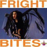Fright Bites 10-26-2016