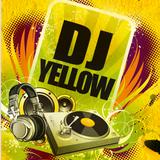 DJ YELLOW HIP HOP 2011 MIX
