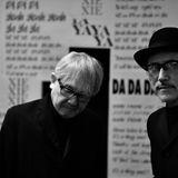 SOUND CREATORS FILE THE BEATNIKS 2018.05.13