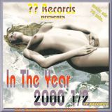 ?? Records In The Year 2000½