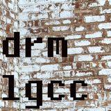 dreamlogicc - live techno set