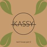 Kassy-tech house part2