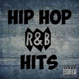 25MinutesOfHip-Hop/R&B | TWITTER @DJFITZZY