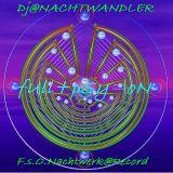 Dj-Nachtwandler-Wutz den Full Psy On der Nacht.2012. F.s.O.Nachtwerk Record
