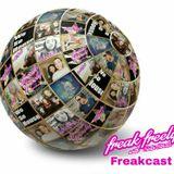 Freakcast_15-09-17-SistaStroke
