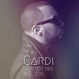 Winter Mix 2016