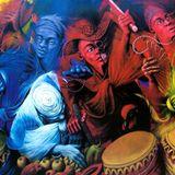 Spiritual Awakening #AfroLatinRoots