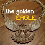 The Golden Eagle