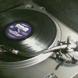 NYE 2012 DJ Mix