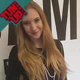 Tun It Up | 29.03.18 | Soca Special mit Natalyah live!