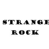 Strange Rock 12th January 2017