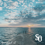 Gelka's Audiodiary - Spanish Oak Edition Vol 2.