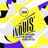 STARTING BLOCK   Theo Lawrence & The Hearts & Apollo Noir Le INOUÏS à Dijon