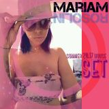 DJ MARIAM ROSOLIN - HOUSE MUSIC SET SUMMER 2K17