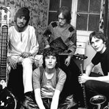 Traffic - Old, New, Borrowed & Blues [1967 to 2013] feat Blood, Sweat & Tears, Chicago, Santana