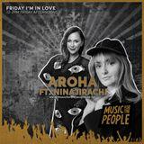 Friday I'm in Love (ft. Ninajirachi) - August 9th 2019