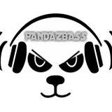 PandazMix only Da tweekaz