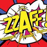 ZZAFF - Par Radio Vostok - Episode 4