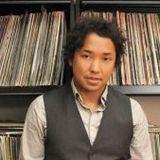DJ Zo - Boundaries 75