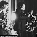 James Brown & The JB's: Heavyweight Funk