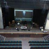 JULIO TORNERO - Live at Tagomago Fest vol 2 in LN3 - Las Naves