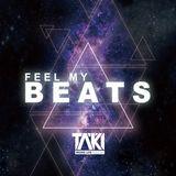 Episode 021 : Feel My Beats