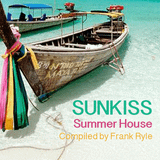 Sunkiss - Summer House
