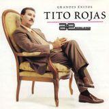 Tito Rojas / Arcángel Espinoza Deejay.