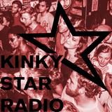 KINKY STAR RADIO // 26-12-2016 // Trip Through 2016 Part III