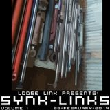 Synk-Links - 26 February 2014