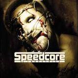 DJ-Flouz ; Hardcore Vs Terrorcore Vs Speedcore Vs Splittercore